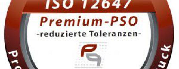 2020 Siegel PSO